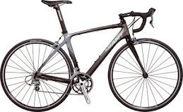 La meua Bicicleta