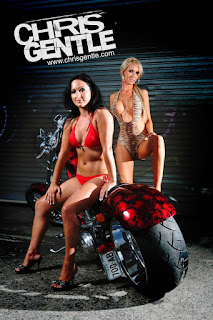 motorcycle girls picturesclass=hotbabes