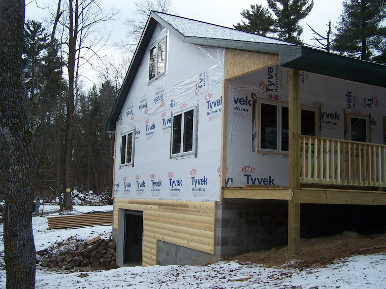 Building Vacation Lake House Suggestions And Ideas