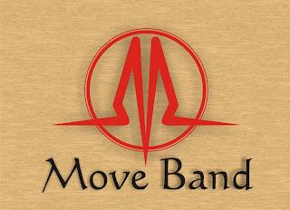 Move - Maafkan Aku Lagi
