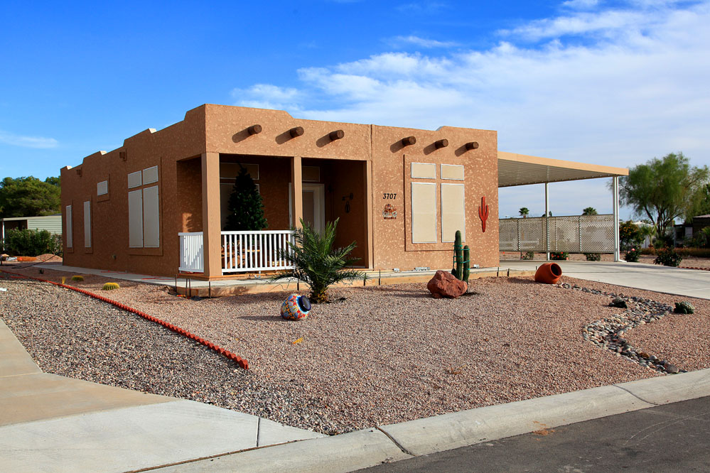 17 beautiful western mobile homes kelsey bass ranch 58766 for Western home builders