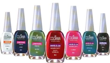colecao-Fashion-esmaltes-colorama