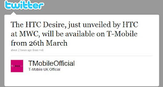 HTC-Desire-Tmobile-UK