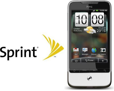 Sprint-HTC-Legend