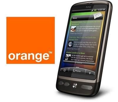 HTC-Desire-Orange-UK