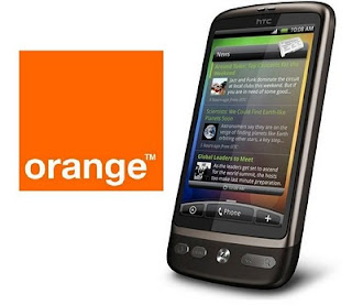 HTC-Desire-Orange-UK
