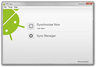 HTC-Sync-for-HTC-Legend