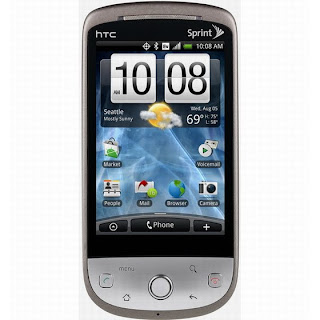 $329-Sprint-HTC-Hero-Without-Contract