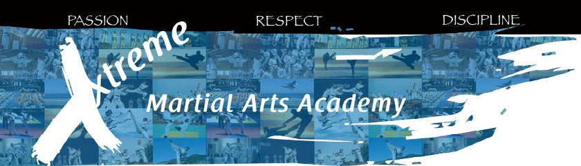 Xtreme Martial Arts Academy, Pukekohe, New Zealand