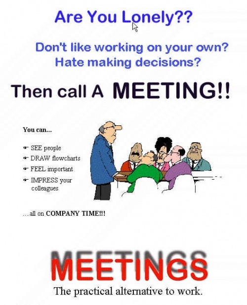 Mengzhi office jokes for Bureau humour
