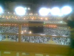 Khane-Kaaba
