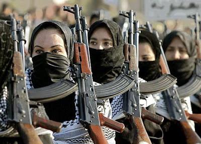 http://2.bp.blogspot.com/_SUMc2UUEqoQ/SLOLRSIrScI/AAAAAAAAAQM/FCWHLBZsIVQ/s400/Mujahidah%2520Dewasa.jpg