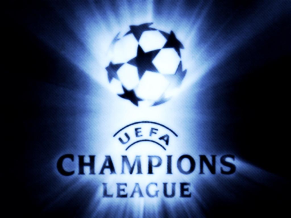 http://2.bp.blogspot.com/_SUQAOMhEKQc/TRvYIPVQ7RI/AAAAAAAAADs/I81hyp0jLc4/s1600/wallpapers_champions_league_1287.jpg