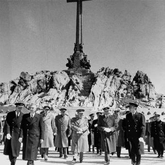 external image inauguracion_valle_caidos_1959.jpg