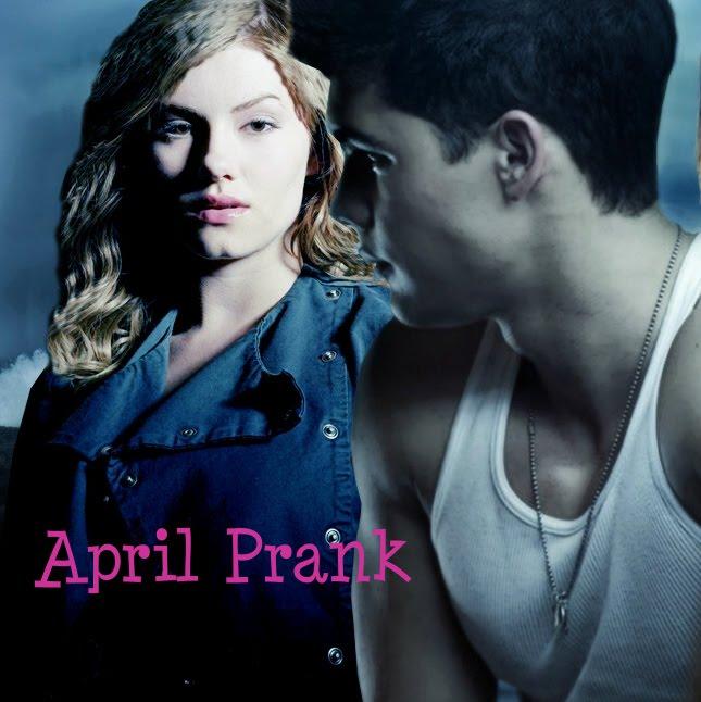 http://2.bp.blogspot.com/_SUZZUWxcdEc/S7GDd9zPrnI/AAAAAAAAABQ/N7oo_NABtSs/s1600/April+Prank.jpg