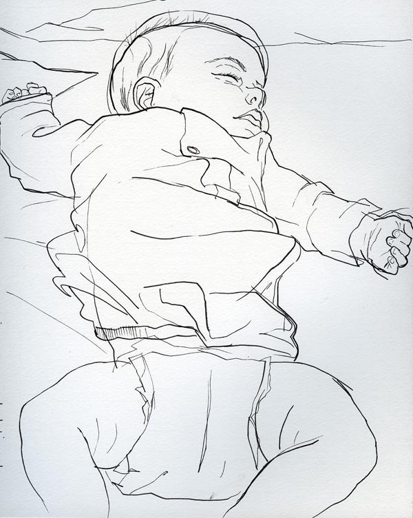 [olivia+sleeping-ink]