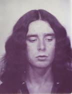 Me 1971