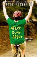 [After+Ever+After.jpg]
