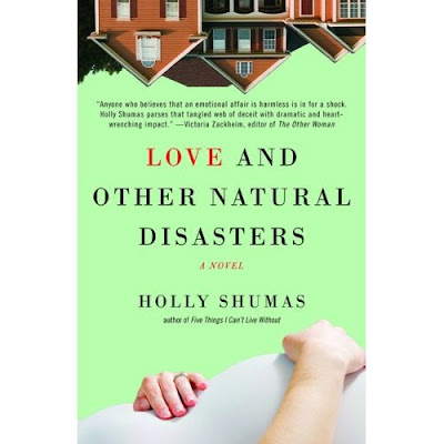 love and other disasters quotes. Love and Other Natural