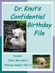 K-File Special Birthday Edition