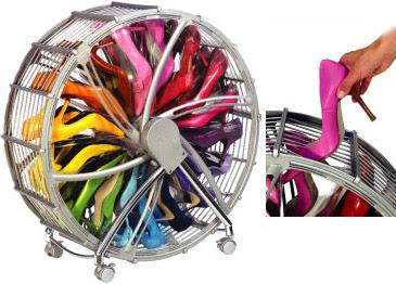 http://2.bp.blogspot.com/_SV4yU4vTsaw/RZqqMl0DlYI/AAAAAAAAAXc/tzVbYYIejDM/s400/shoe.wheel.jpg