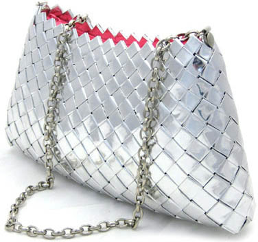 ecoistsilverultra - beautiful handbags 4 glz