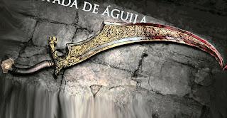 Ficha onoki Aguila