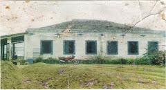 ENGENHO NOVO EM 1999