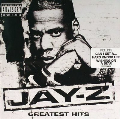 nwa greatest hits. Jay -Z -Greatest Hits
