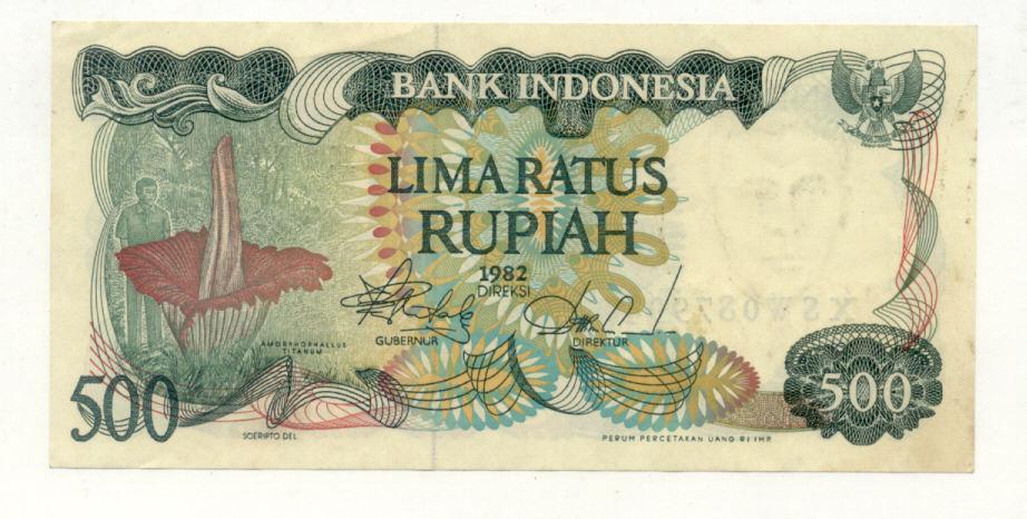Diposkan oleh mata uang di 16.02 tidak ada komentar: