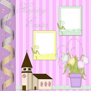 http://digiscrapations.blogspot.com