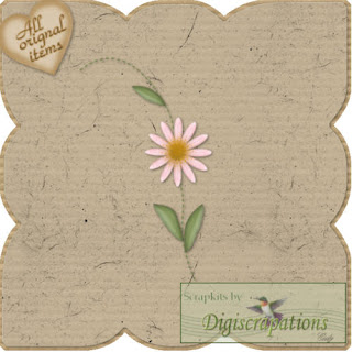 http://digiscrapations.blogspot.com/2009/05/floral-sprays-freebie.html