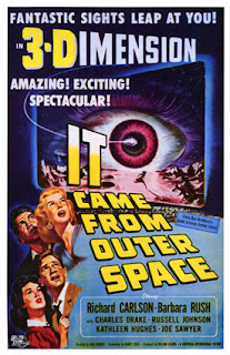 Image:It Came From Outer Space poster