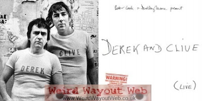 IMAGE:Derek & Clive