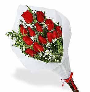 Como elegir flores para regalar