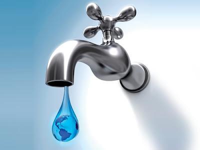 videos tutoriales agua