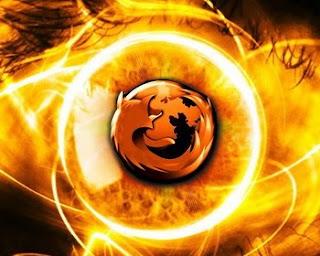 Como Instalar y Configurar Firefox