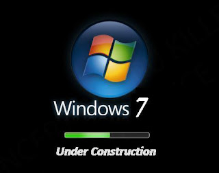 Como instalar Window 7 Video Tutorial
