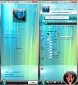 Como Instalar el Windows Live Messenger