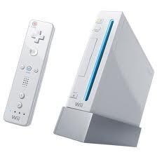 Como conectar la Nintendo Wii a Internet