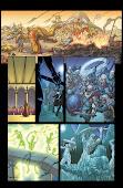 LEE's Fantasy Portfolio