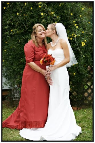 Designs By Sara Marie Inspiration For Your Fall Wedding Custom Mother Of The Bride Dress