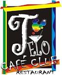 Telo Café Club Restaurant
