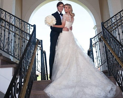 ivanka trump wedding dresses. ivanka trump wedding dresses.