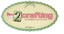FOR ALL YOUR CRAFTING NEEDS