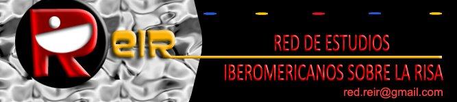 REIRCONCARRETERO