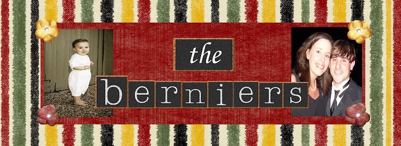 The Bernier's
