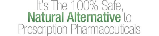 [natural-alternative.png]