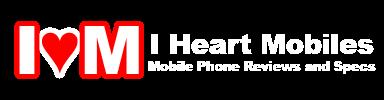 I Heart Mobiles