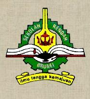 SCHOOL LOGO